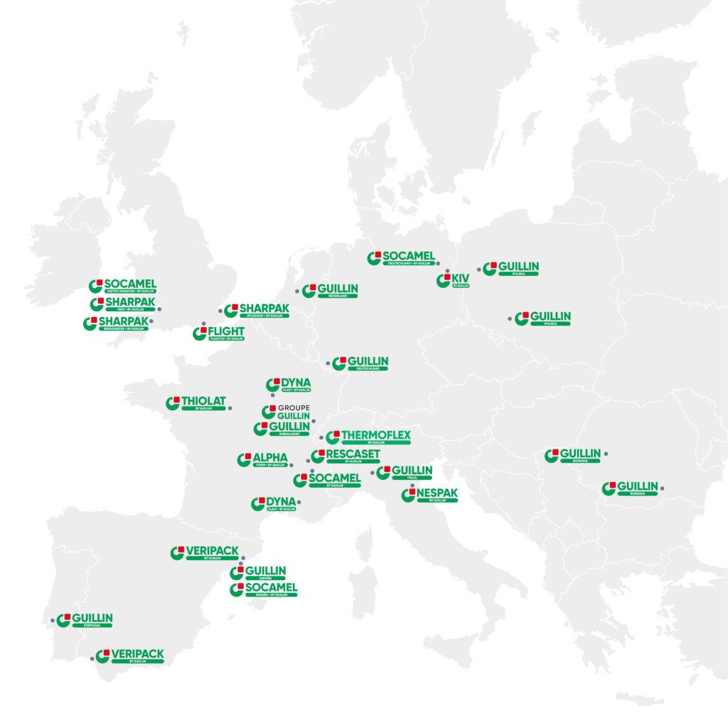 L'attribut alt de cette image est vide, son nom de fichier est Europe2020-rvbBGris-sans-picto-1024x1024.jpg.